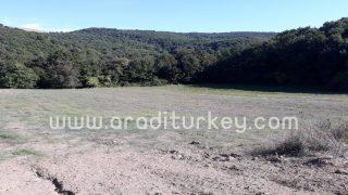 اراضي للبناء في تركيا