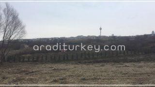 اراضي للبيع في تركيا