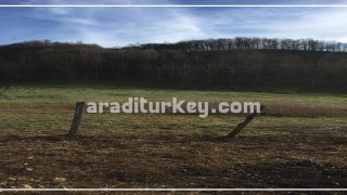 اراضي للبناء في ازميت